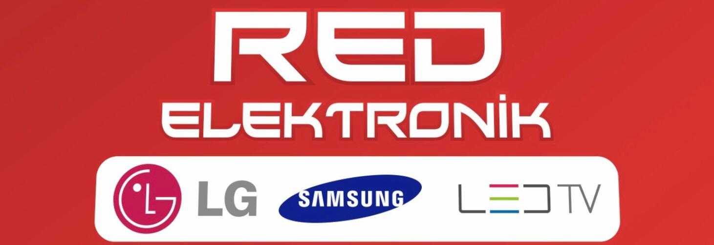 Red Elektronik | Gaziantep